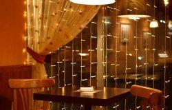 ресторан Д_О_М 5