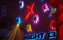Клуб Night Club XXL 1