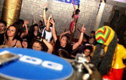 Клуб Night Club XXL 2