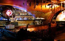 Клуб Paparazzi Bar 2