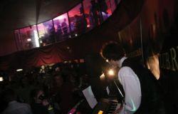 Клуб Roxbury 3