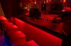 Клуб Shandra 9