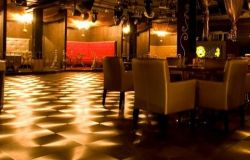 Клуб The Place 1