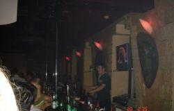 Клуб Voodoo Lounge 3