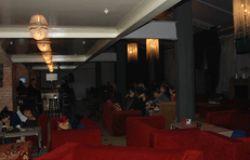 Клуб W Bar 1