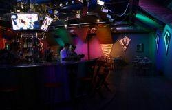 Клуб Zona 7