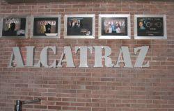 клуб alcatraz 1
