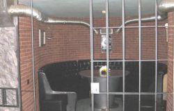 клуб alcatraz 3