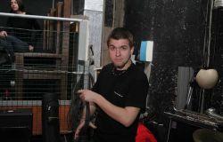 клуб alcatraz 5