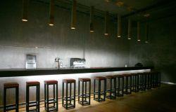 клуб cicterna hall 4