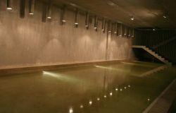 клуб cicterna hall 5