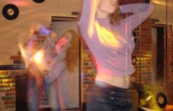 клуб disco 2