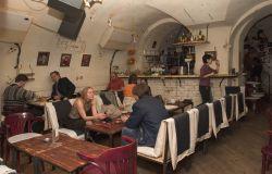 клуб faq-cafe 5