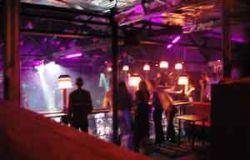 клуб город 4