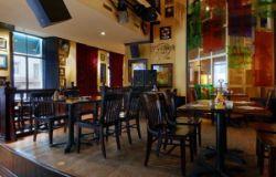 клуб hard rock cafe 6