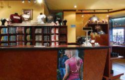 клуб hard rock cafe 7
