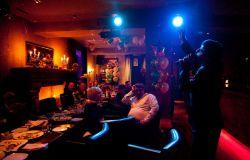 клуб коктейль бар 6