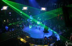 клуб опера 1