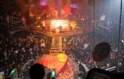 клуб опера 5