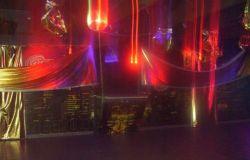 Клуб Парк Авеню диско 4
