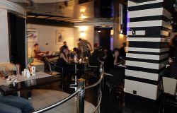 клуб quadro bar 4
