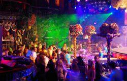 клуб рай 1
