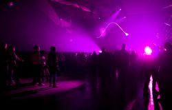 клуб рай 2