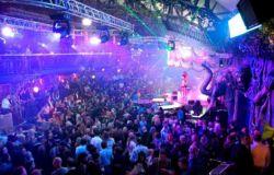 клуб рай 4