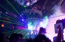 клуб рай 7