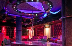 клуб резиденция 1