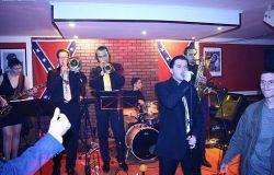 клуб rock_n_roll pub 2