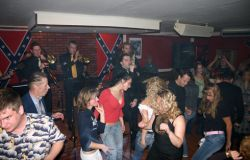 клуб rock_n_roll pub 4