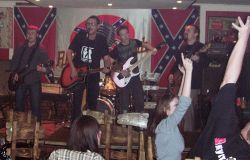 клуб rock_n_roll pub 5