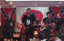 клуб rock_n_roll pub 6