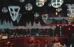 клуб саботаж  2