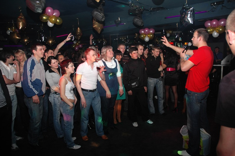 Ночные клубы для трансвеститов в москве фото 440-441