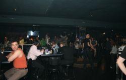 Клуб Сова 1
