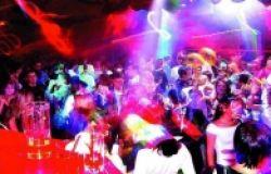 клуб space 2