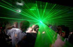 клуб space 3