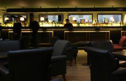 клуб suzy wong bar 2