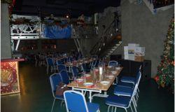 клуб voдка-бар 1