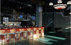 клуб voдка-бар 5