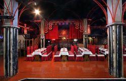 Клуб Замок 4