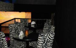 клуб зебра2