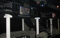 клуб зебра 4