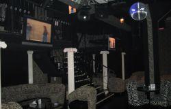 клуб зебра 8
