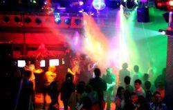 клуб туман 7