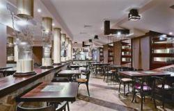 ресторан Товалья 2