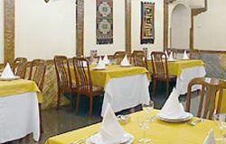 ресторан лизавета 1