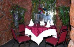 Ресторан Греческое 5